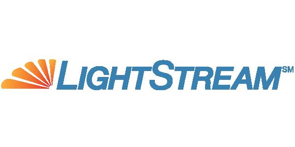 LightStream - PL